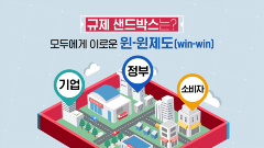 채널ID_규제 샌드박스